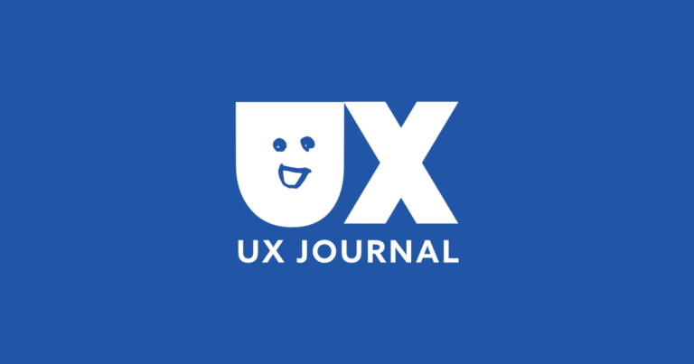UXが、わかる。つかえる。ようになる!UX WEEK ONLINEを開催します【イベント】