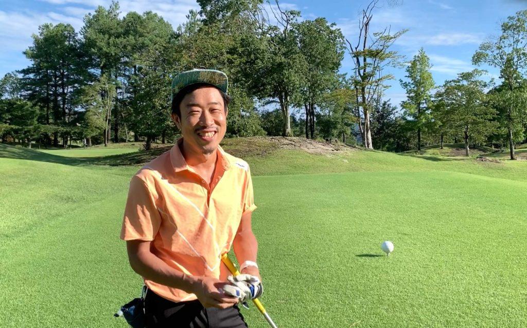社長が平日にゴルフ行ってるけどナニか?で分かる働きごこちの社内UX
