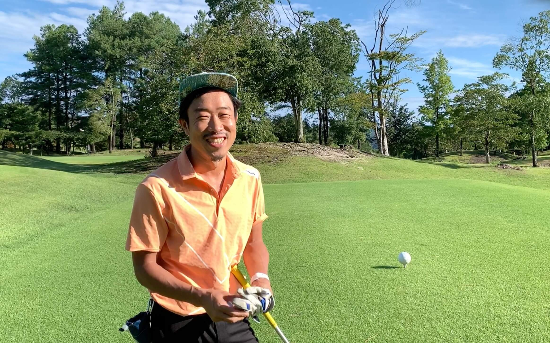 社長が平日にゴルフ行ってるけどナニか?で分かる働きごこちの社内UX | UX JOURNAL